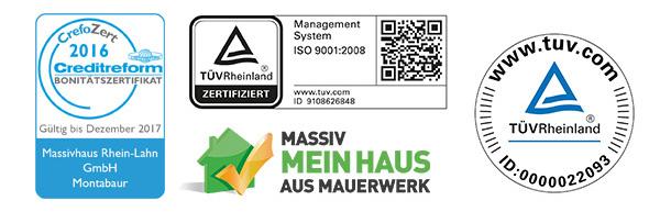 Massivhaus Rhein Lahn massivhaus rhein lahn unser team