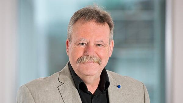 Dirk Bayer