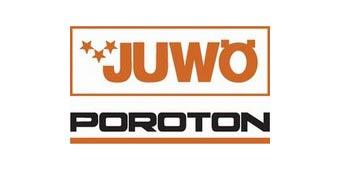 juwoe-logo