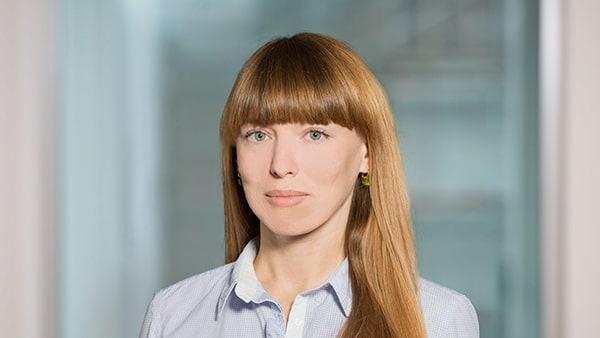 Julia Kapuler-Elancev
