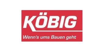Köbig_Logo