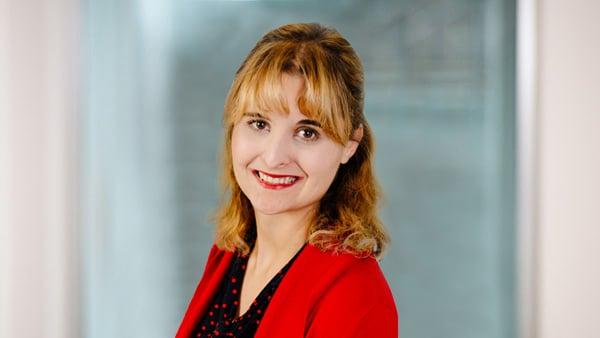 Olga Stein