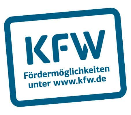 kfw-foerderbutton