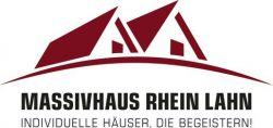 cropped-logo-massivhaus-rheinlahn-2020.jpg