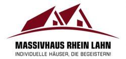 logo-massivhaus-rhein-lahn